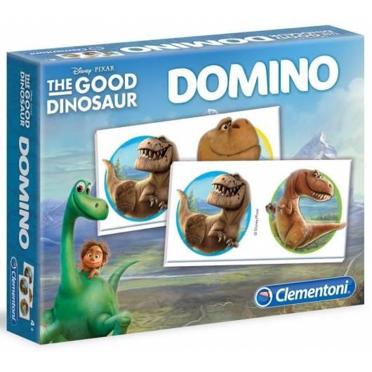 Domino Dobry Dinozaur