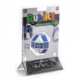 Kostka Rubika Wąż RUBIK