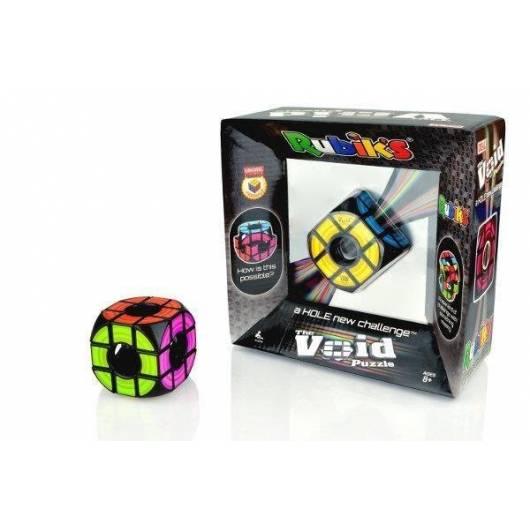 Kostka Rubika Void RUBIK