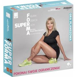 SuperForma