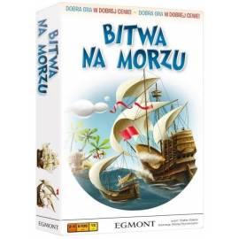 Bitwa na morzu EGMONT