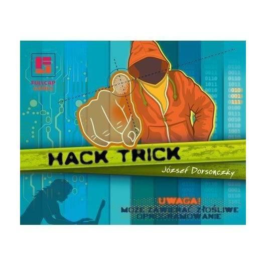 Hack Trick FG