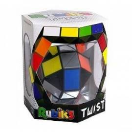 Kostka Rubika Twist Color RUBIKS