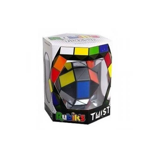 Kostka Rubika Twist Color RUBIKS
