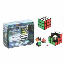 Kostka Rubika Zestaw Speed Cube RUBIKS