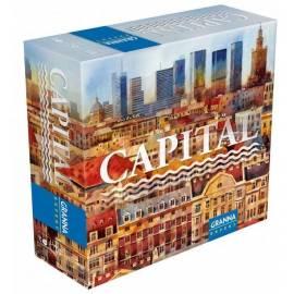 Capital (edycja polska) GRANNA