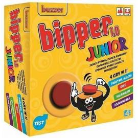 Bipper Junior 1.0.