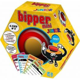 Bipper Junior - Mini