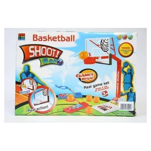 Koszykówka MEGA CREATIVE