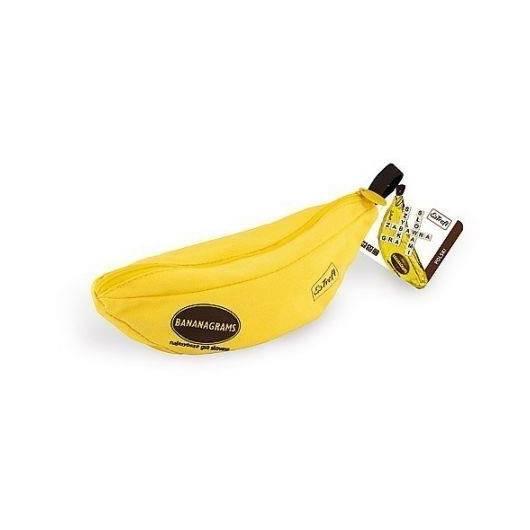 Bananagrams TREFL