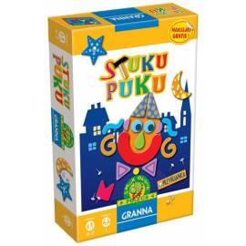 Stuku puku (edycja 2014)