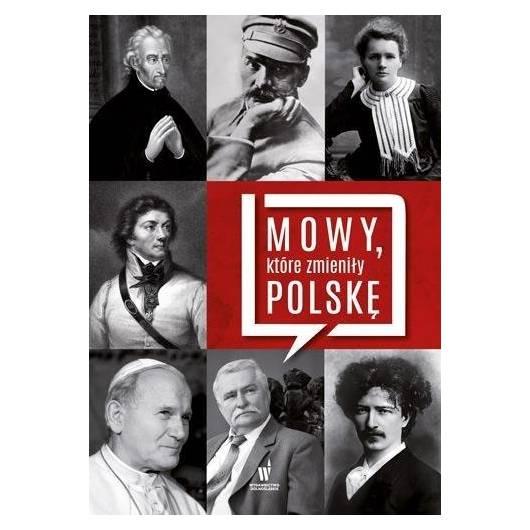 Mowy, które zmieniły Polskę