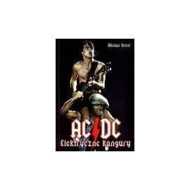 AC/DC. Elektryczne kangury