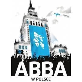 Abba w Polsce
