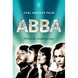 Abba. Historia supergrupy