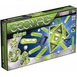Geomag Glow 104 el.