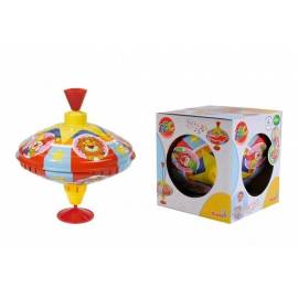 Bączek, zabawka interaktywna SIMBA