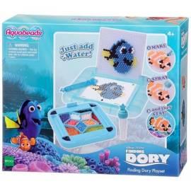 Aquabeads Zestaw Gdzie Jest Dory?
