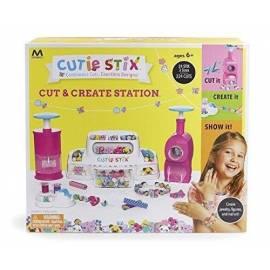 Cutie Stix Zestaw Studio