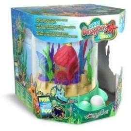 Aqua Dragons Sea Friends Podwodny Świat