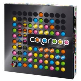 Colorpop