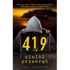 419. Wielki przekręt