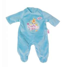 Baby born - kombinezonik pajacyk