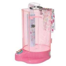 Baby born - Interaktywny prysznic