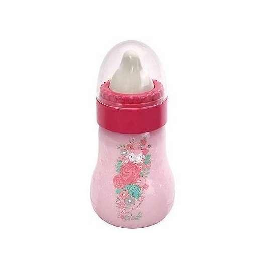 Baby Annabell - Butelka zmieniająca kolor