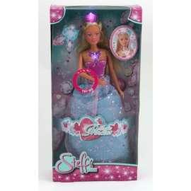 Steffi Magiczna Księżniczka