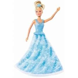 Steffi Tańcząca księżniczka