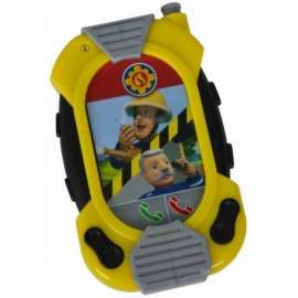 Strażak Sam Zabawkowy Smartfon
