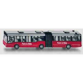 Siku 16 - Autobus przegubowy S1617