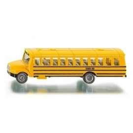 Siku Super - Amerykański autobus szkolny S1864