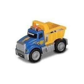 Magic Star Machine - Ciężarówka