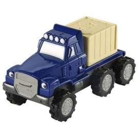 BOB Małe pojazdy. Mała ciężarówka Two-Tonne