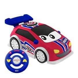 Auto Danny Drift RC