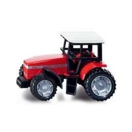 Siku 08 - Traktor Massey Ferguson S0847