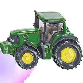 Siku 10 - Traktor John Deere 7530 S1009