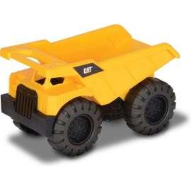 CAT Maxi Pojazdy - Wywrotka DUMEL