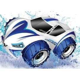 Samochód sterowany Aqua Cyclone DUMEL