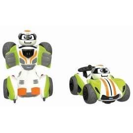 Transformers RoboChicco RC