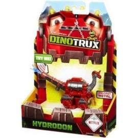 Dinotrux Hydrodon