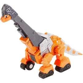 Dinotrux Skya / Lana