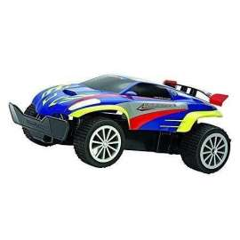 Carrera RC - Blue Speeder 2