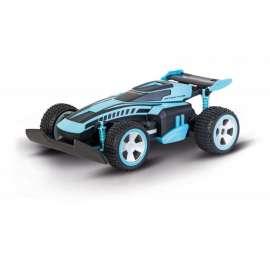 Carrera RC - Blue Racer