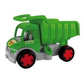 Gigant Truck - Wywrotka farmer WADER