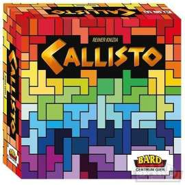 Callisto BARD