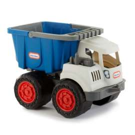 Little Tikes - Pojazdy Dirt Diggers Wywrotka