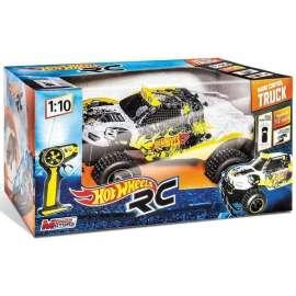 Hot Wheels - Truck R/C 1:10